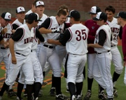 Seven Knights Selected to Play in 2012 WCL All-Star Game.