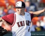 Ex-Knight Jace Fry of OSU and Future Knight Austin Hamilton of LBCC Look Back at Their Oregon All-Star Series Experience.