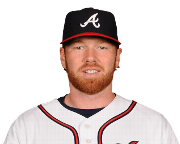 Ex-Knight Ace Tommy Hanson of Atlanta Earns Opening Day Start for Braves.