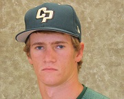Chase Johnson Tops List of 13 Knights MLB Draftees.