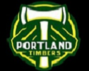 Hannah Towery Earns Job with Timbers.